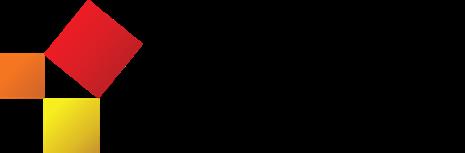 bg-logo@3x
